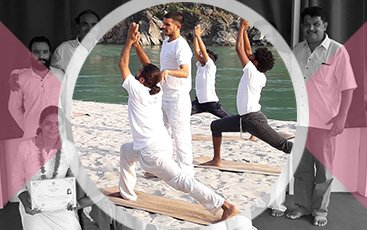 affordable-yoga-retreats-india